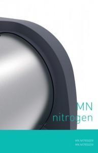 mn_pdf