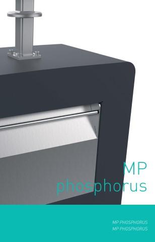 mp_pdf
