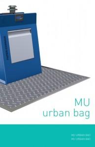 mu_pdf