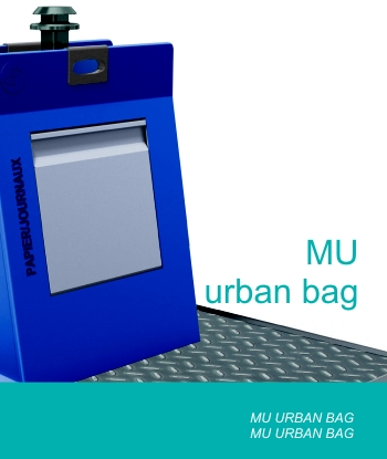 urban_dna_urbanbag