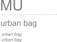 urbandna_urbanbag